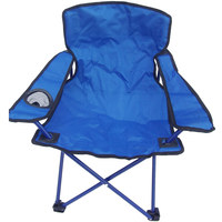 folding chair lulu tufted rocking camping online shopping buy outdoor on carrefour uae first1 kids 2730