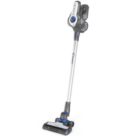 Buy Candy Vacuum Cleaner Cra22Ptg003 Rhapsody Online in