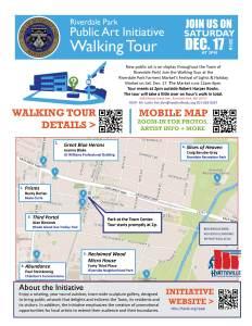 walking-tour-print-map