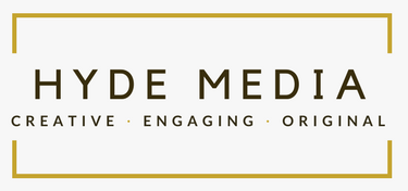 Hyde Media | Video Production | Digital Marketing | SEO