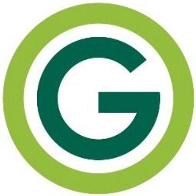 Gemini Outdoor Logo