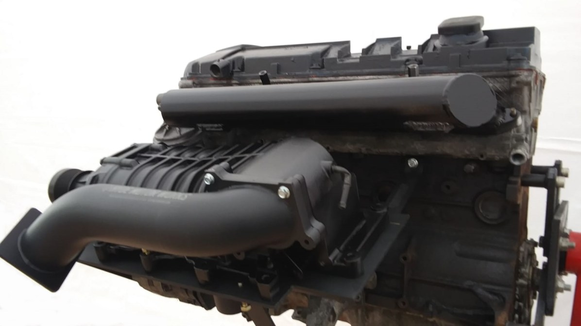 KCM122H Rear 2019-04-13