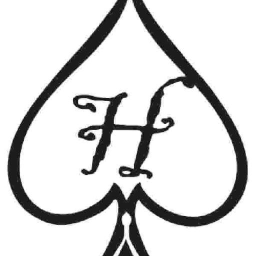 FAQ | Hyde Motor Works