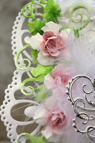 dove-wedding-card-side-close-up