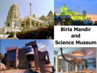 birla mandhir and science museum_(200x150px)
