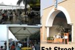 eat street_(150x120px)