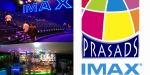 prasads imax_(150x90px)