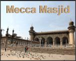 mecca masjid_(150x120px)