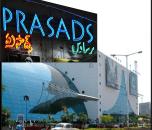 prasad's imax_(150x150px)