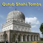 qutub shahi tombs_(150x150px)