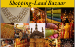 shopping_(150x100px)