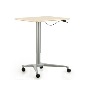 elevate table