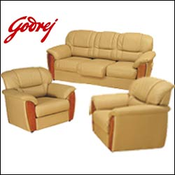 living room furniture sofas in chennai wine country style rooms godrej horizon 3,1,1 seater sofa to hyderabad,chennai ...
