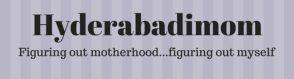 cropped-Hyderabadimom-header-image-1-1.jpg