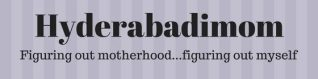cropped-Hyderabadimom-header-image-1-2.jpg
