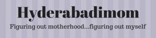 cropped-Hyderabadimom-header-image-1-2.jpg