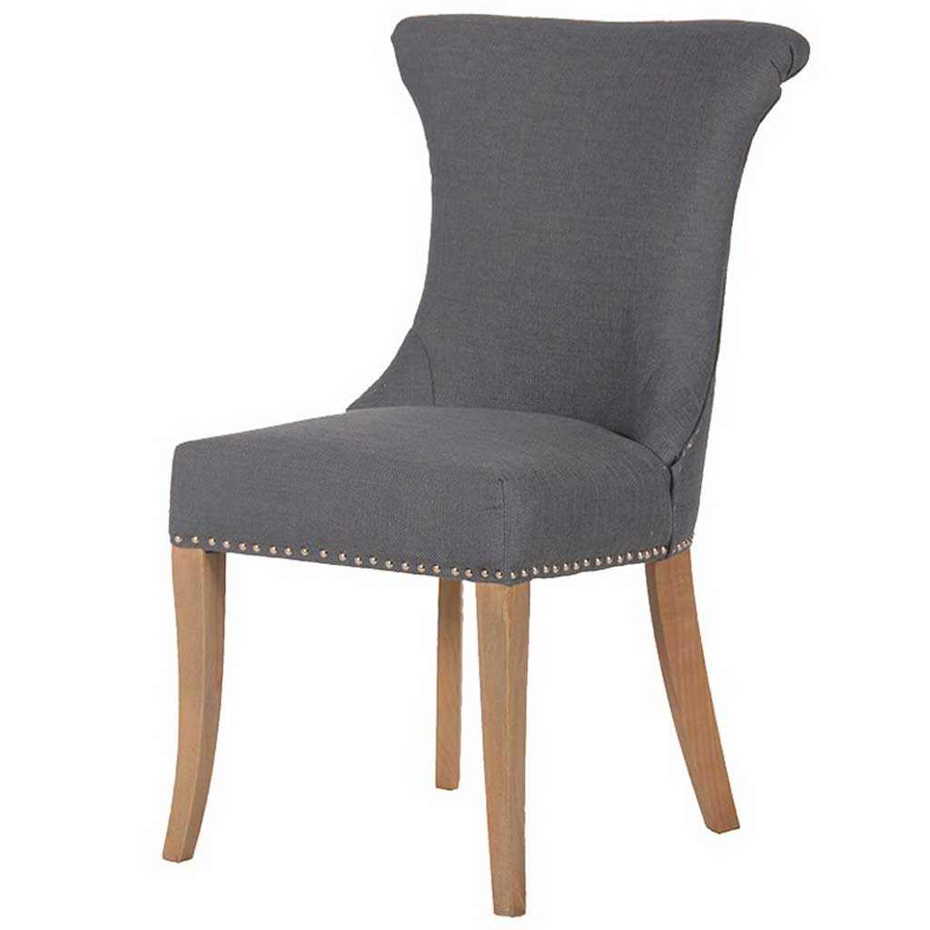 grey kitchen chairs chair stool near me ring dining handmade kitchens in norwich