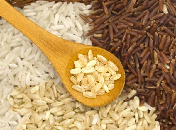 enni gabonaféléket a fogyáshoz)
