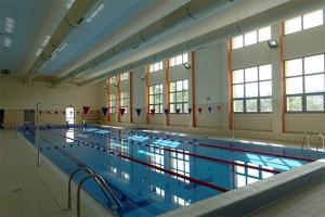 nauka pływania dla dzieci kursy pływania dla dorosłych