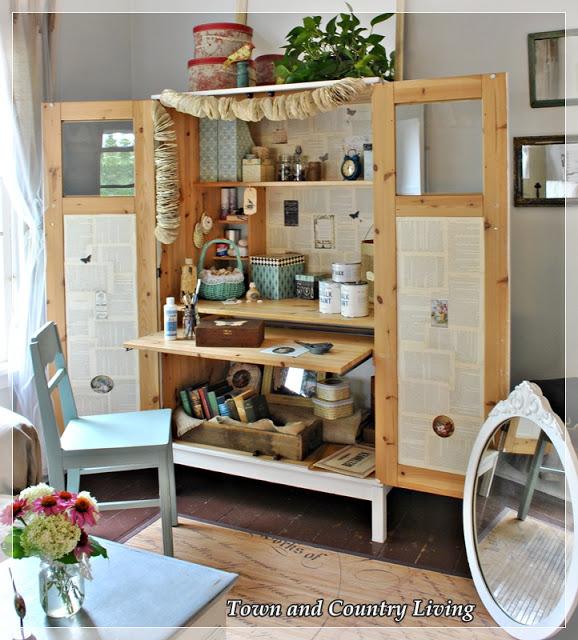 The Absolute Best Ikea Craft Room Ideas The Original