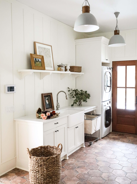 My Favorite Interior Style Series Modern Farmhouse