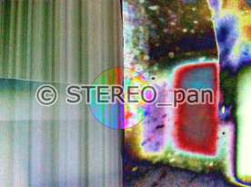 virtual scenewtmk