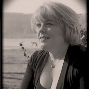 Lynn Tincher