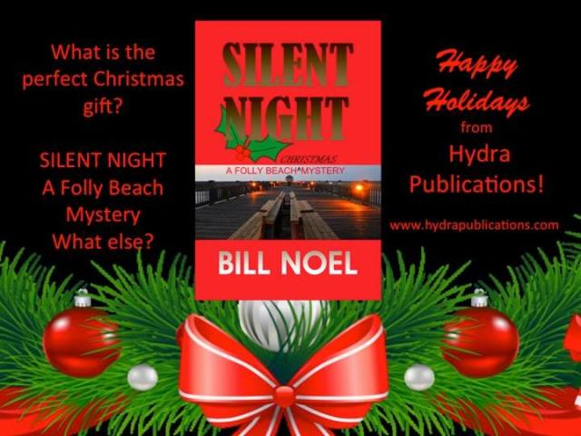 bill-noel-christmas-promotion