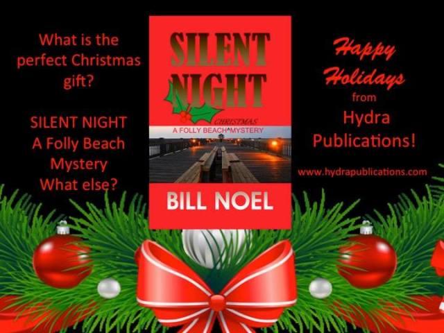 bill-noel-christmas-promotion