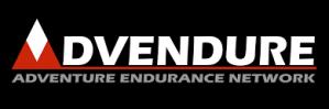 Adventure Endurance Network