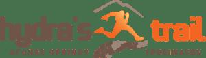 Ηydra's Trail logo