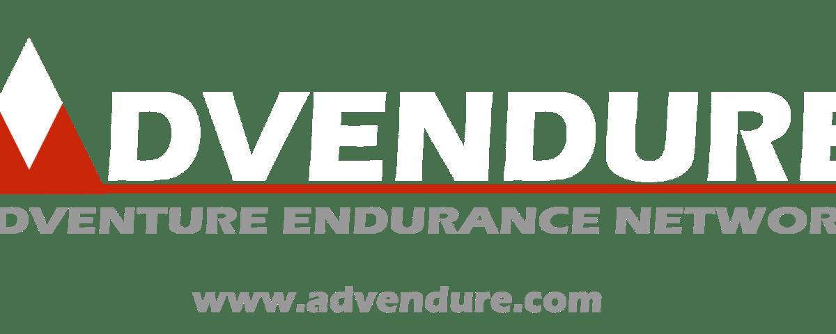 Adventure Endurance Network Logo