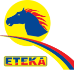 ΕΤΕΚΑ is the leader. It is the large Greek fuel company that can do it, because it has the power!