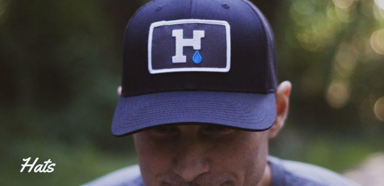 HH Hats V4