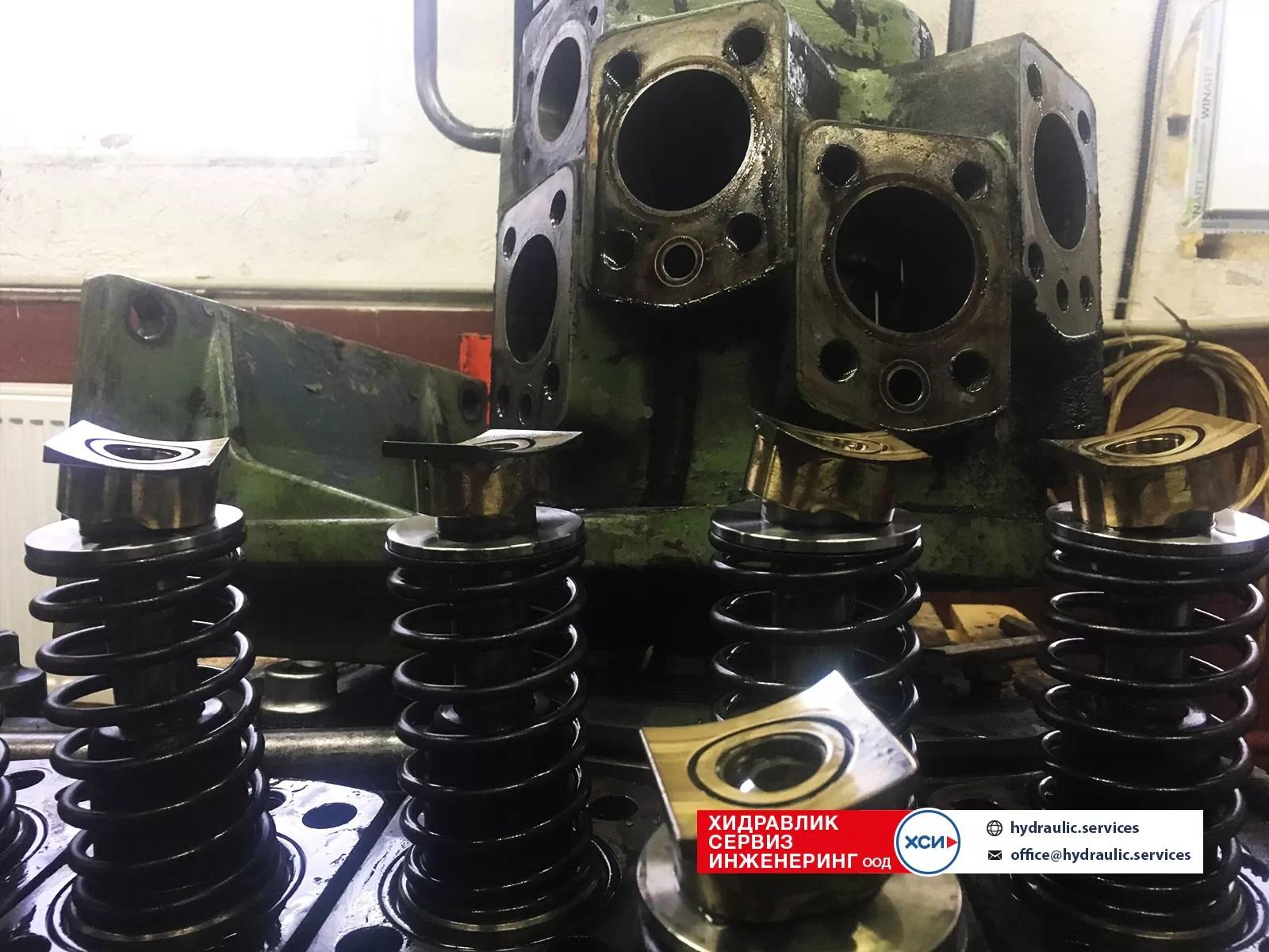 HSEweb-pump-repair