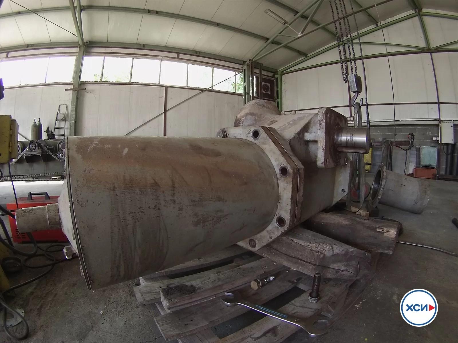 remont-na-pnevmatichen-cilindyr