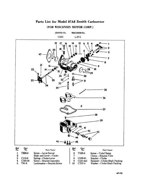 small resolution of zenith carburetor diagram