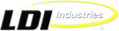 LDI Industries