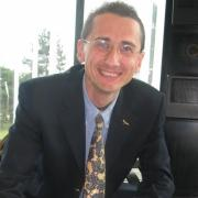 Bernard Rousset