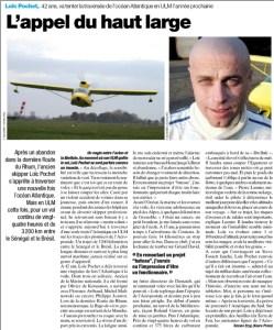 vignette-20-minutes-nov-2005