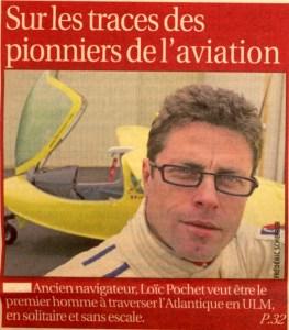 vignette-La-Gazette-du-Midi-12-fev-07