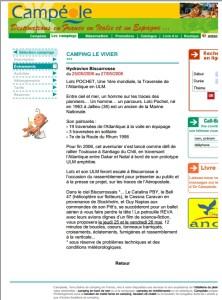 vignette-article-campeole-mai-2006