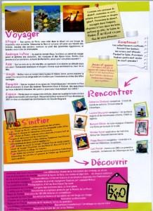 vignette-salon-du-timbre-juin-2006