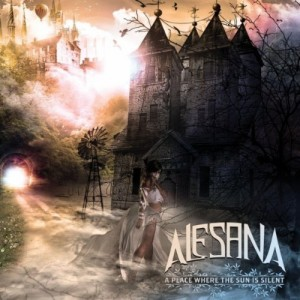 Guest review by thecrimson: Alesana