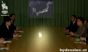 nordkoreafinal