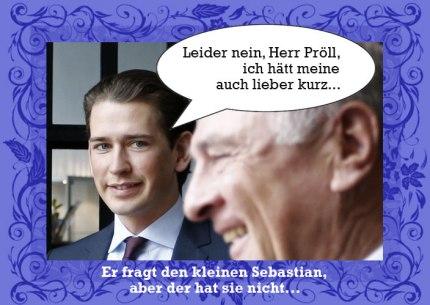 proell_kurz