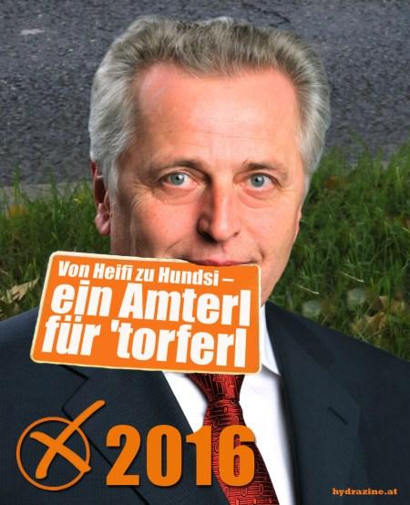 torferl16