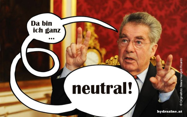fischer_neutral