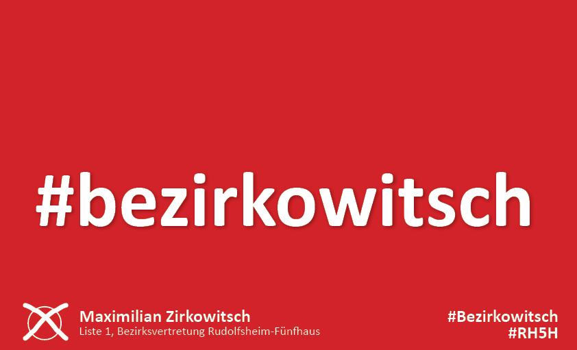 MZ_plain_bezirkowitsch