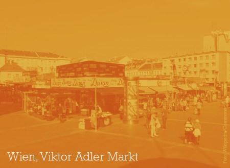 viktor_adler_markt